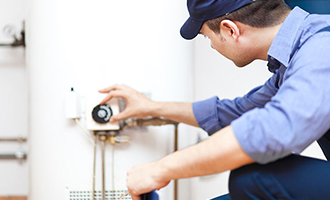 Heating System installation Dublin