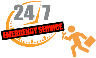 24 hr emergency plumber Dublin